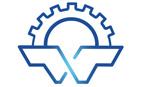 闻辞logo