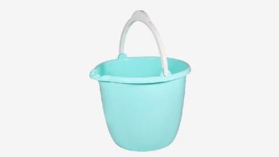日用品注塑件水桶