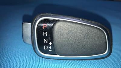 汽车配件注塑件长城H42汽车手球